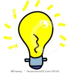 light-bulb-clip-art-light-bulb-clip-art-7